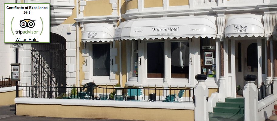 wiltonhotel-exterior-home